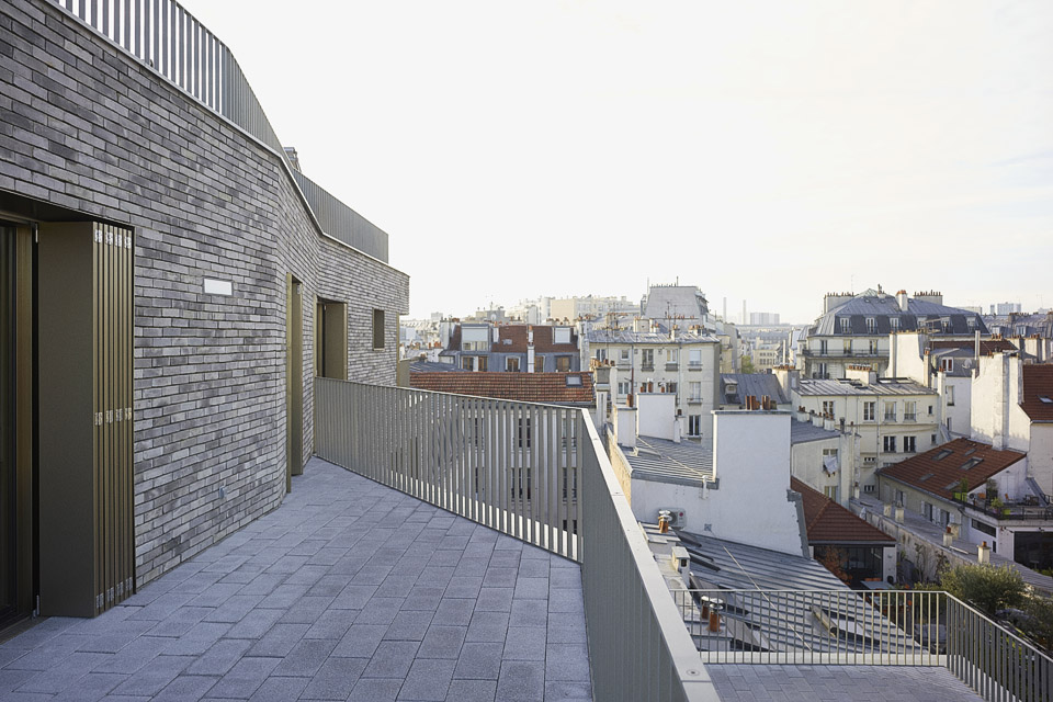Com_NicolasHugoo_Paris_Candie_Housing_C-JulienLanoo_20181105