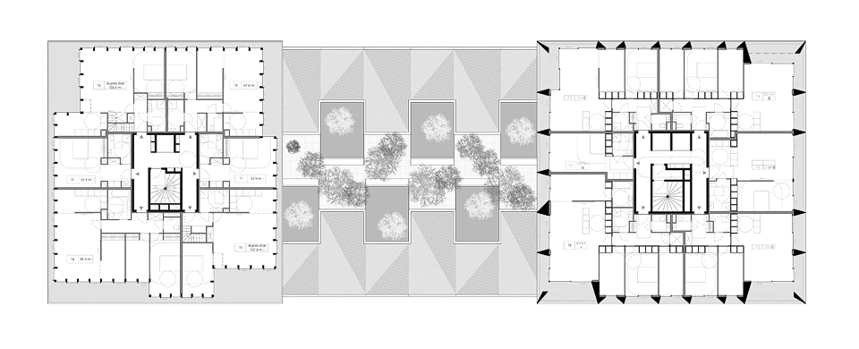 chapelle-international-plan