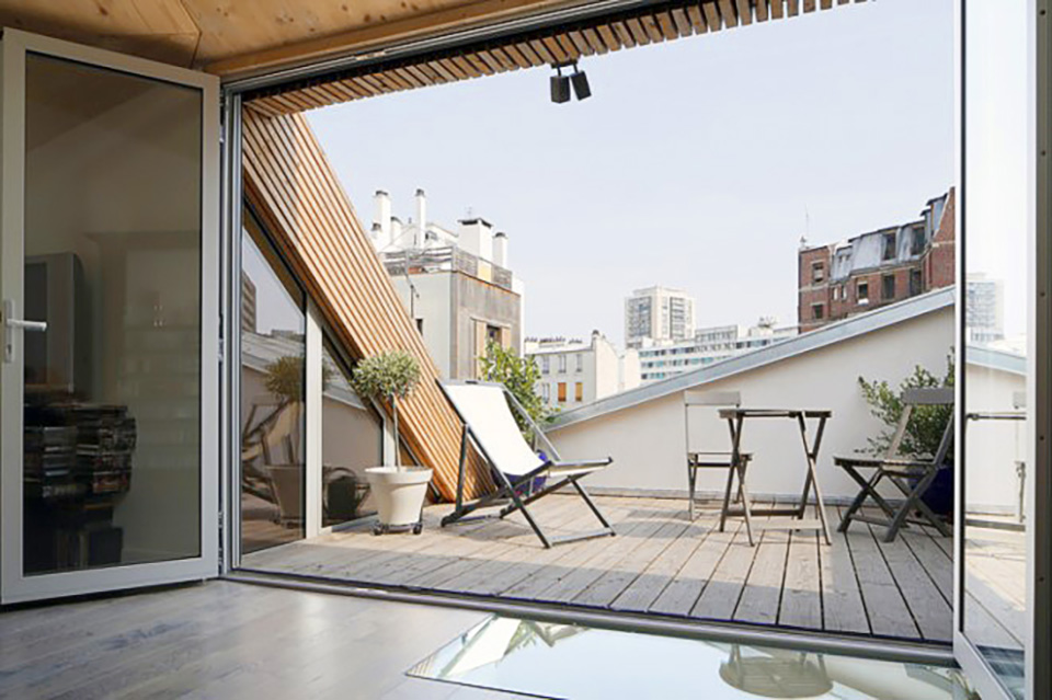 terrasse-2-finale-960x639