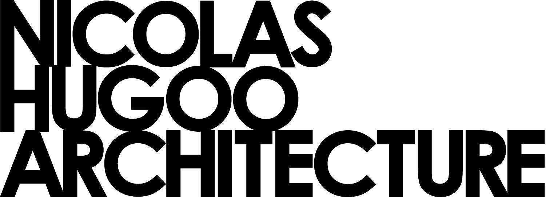 cropped-Logo-NHA-site.jpg